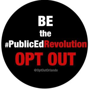 Be The PubEdRevolution